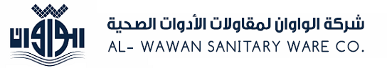AL-WAWAN SANITARY WARE CO.